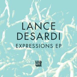 Lance DeSardi
