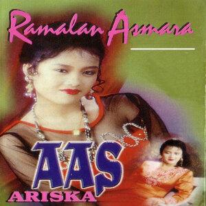 Aas Ariska 歌手頭像