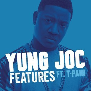 Yung Joc feat. T-Pain 歌手頭像