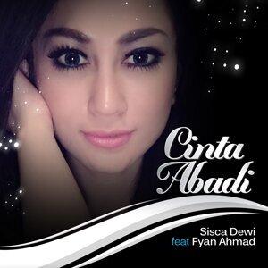Sisca Dewi 歌手頭像