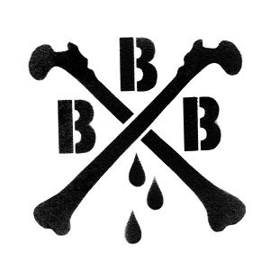 Bad Black Bones