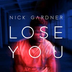Nick Gardner