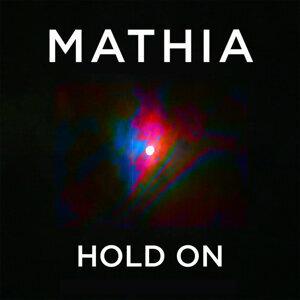Mathia 歌手頭像