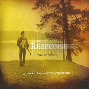 Matt Longshore 歌手頭像