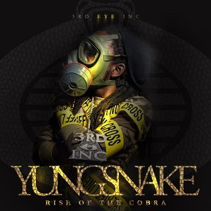 Yung Snake 歌手頭像