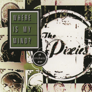 Where Is My Mind: A Tribute To The Pixies 歌手頭像