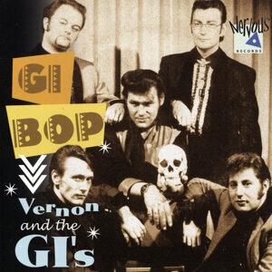 Vernon & The GIs 歌手頭像