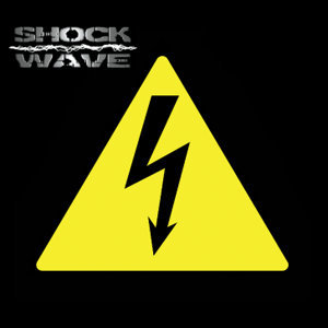 Shock Wave 歌手頭像