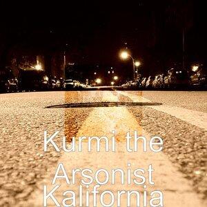 Kurmi the Arsonist 歌手頭像
