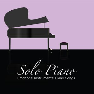 Solo Piano Collective 歌手頭像