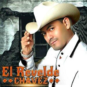 El Revelde Chavez 歌手頭像