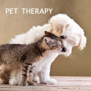 Pet Therapy Specialist 歌手頭像
