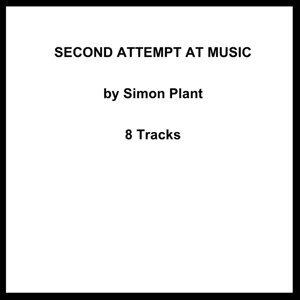 Simon Plant 歌手頭像