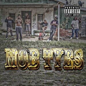 Mob Tyes 歌手頭像