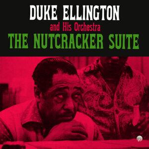 Duke Ellington feat. Johnny Hodge andPaul Gonzalves 歌手頭像
