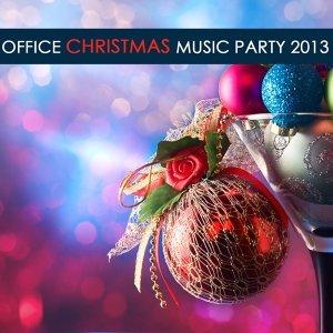 Christmas 2013 DJ's Collective 歌手頭像