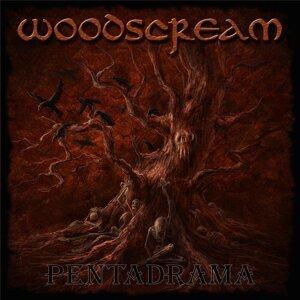 Woodscream 歌手頭像