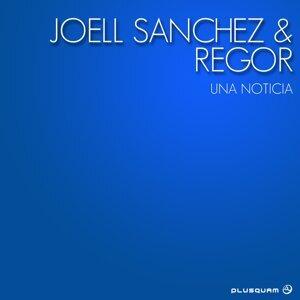 Joell Sanchez & Regor