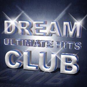 DJ Dream Club 歌手頭像