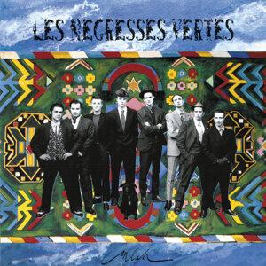 Les Negresses Vertes 歌手頭像