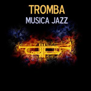 Tromba Solista 歌手頭像