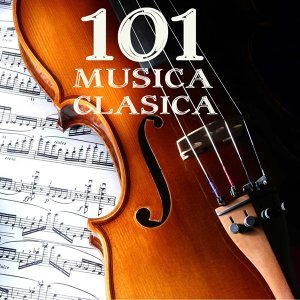 Frank Piano & Música Clásica 101 Royal Quartet 歌手頭像