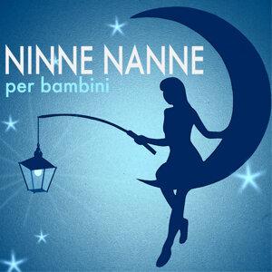 Ninne Nanne 101 歌手頭像