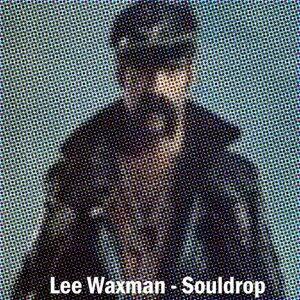 Lee Waxman 歌手頭像