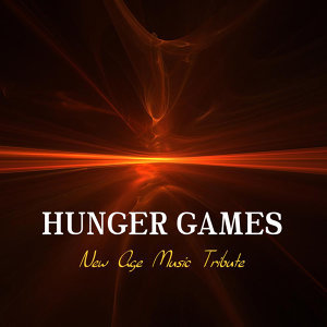 Games Music Hunger Star 歌手頭像