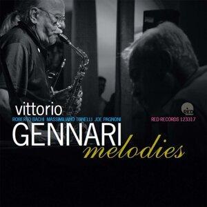 Vittorio Gennari