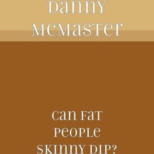 Danny McMaster 歌手頭像
