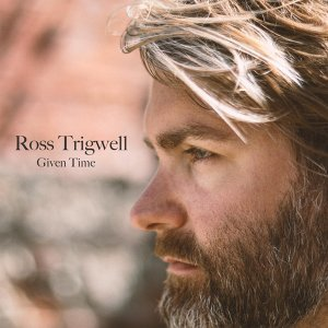 Ross Trigwell 歌手頭像
