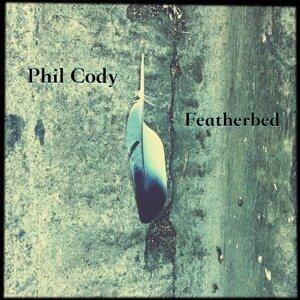 Phil Cody 歌手頭像