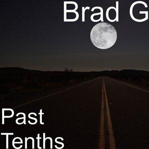 Brad G 歌手頭像