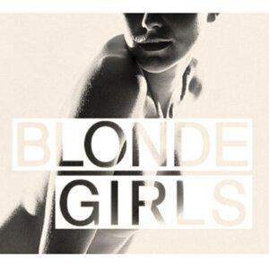 BlondeGirls
