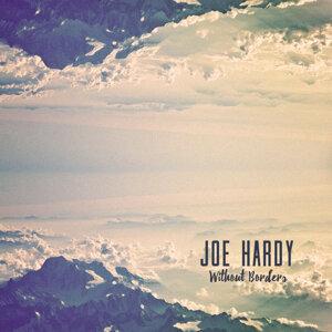 Joe Hardy 歌手頭像