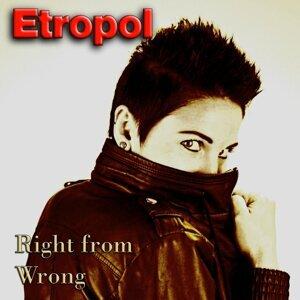Etropol 歌手頭像
