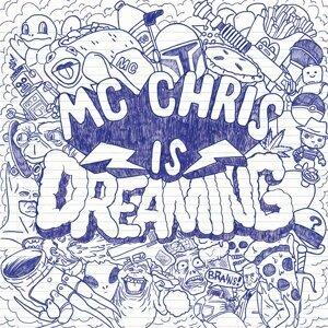 MC Chris 歌手頭像