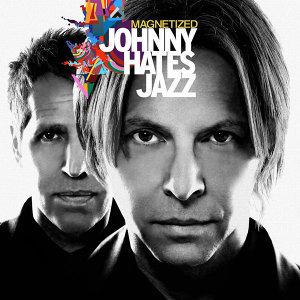 Johnny Hates Jazz (強尼恨爵士合唱團)