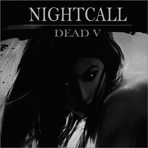 Dead V 歌手頭像
