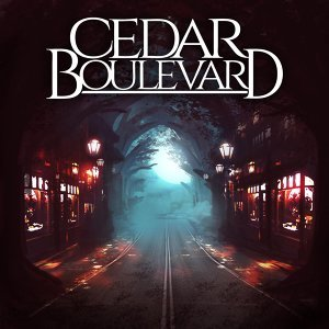 Cedar Boulevard 歌手頭像