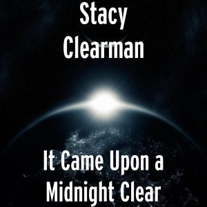Stacy Clearman 歌手頭像