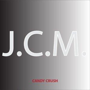 J.C.M. 歌手頭像