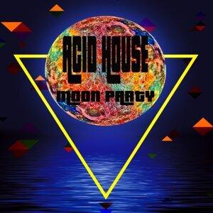 Acid House 歌手頭像