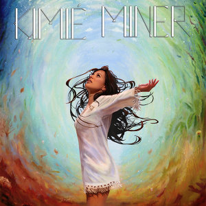 Kimie Miner 歌手頭像
