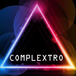 Complextro DJ 歌手頭像