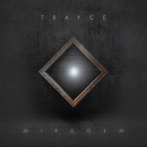Trayce 歌手頭像