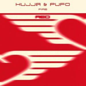 Hujja & Pufo 歌手頭像