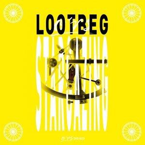 Lootbeg 歌手頭像