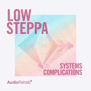 Low Steppa 歌手頭像
